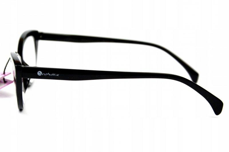 Claw +3,5 - Okulary Korekcyjne z Antyrefleksem
