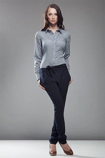 Nife SD03 spodnie