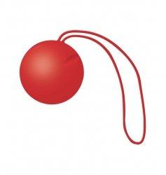 Joyballs Single (czerwień)