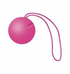 Joyballs Single (róż)