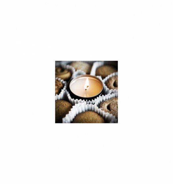 Bijoux Indiscrets - Sensations massage candle