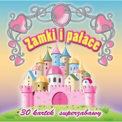 Zamki i pałace