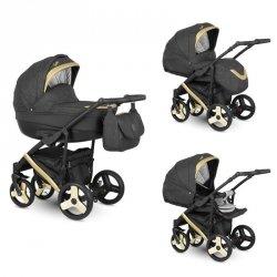 Wózek baleo shine ba-10