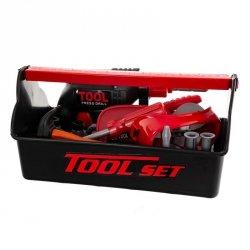 Zabawka narzędzia 0635617