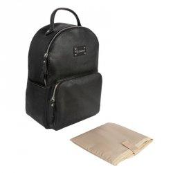Plecak dla mamy elegant