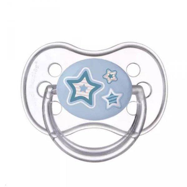 Sm.usp.kaucz.6-18m okr.newborn