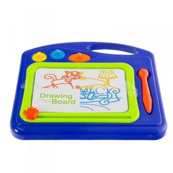 Zabawka tablica do rysowania