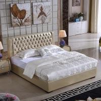 Łóżko Set