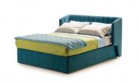Łóżko Randa