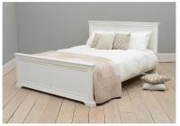 Łóżko Bonita - na wymiar