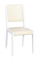 Future line krzesło