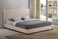 Łóżko Enrico