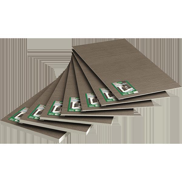 Płyta Budowlana Ultrament 2600 x 600 x 40 mm