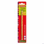 Ołówek TRILIONO 0010103919 HERLITZ