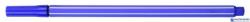 Cienkopis D-LINER/plus niebies ki 7360001-10/7361001-10