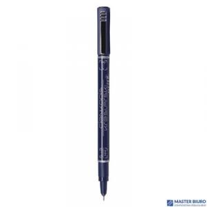 Cienkopis kreśl.0.05mm CK-005/ A/czarny RYSTOR 403-090