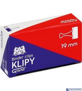 Klip 19mm (3/4 cala) GRAND 110-1092