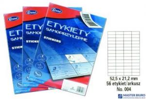 Etyk.004 52.5*21.2/56 GRAND