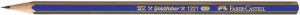 Gumka chleb.szara FC582018(18) 127220/      /585428
