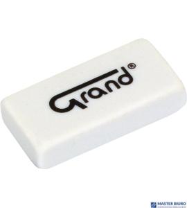 Gumka GRAND GR-345 160-1926 KW TRADE