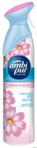 AMBI PUR Odświeżacz w sprayu 300ml FLOWER & SPRING *217090