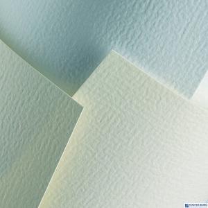 Karton ozdobny Czerpany biały 230g A4 20ark. 201401 GALERIA PAPIERU