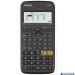 Kalkulator CASIO FX-82EX CLASSWIZ naukowy