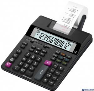 Kalkulator CASIO HR-200RE