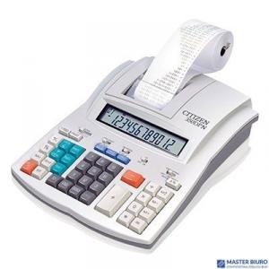 Kalkulator CITIZEN 350DPA _