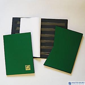 Klaser fil.A4 z fu.12k.110-001 z futerał.WARTA