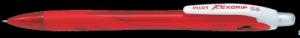 Ołówek automatyczny PILOT REXGRIP BG 0.5mm niebieski  HRG-10R-L-BG