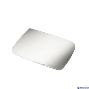 Podkładka na biurko 400x530mm krystaliczna LEITZ 53090002