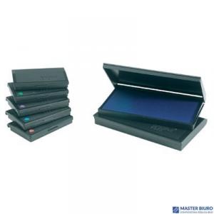 Poduszka do pieczątek TRODAT 110x70mm niebieska TR9052NI