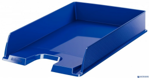 Półka EUROPOST niebieska ESSELTE 623606