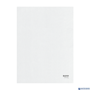 Folder na dokumenty LEITZ Infinity 61070000