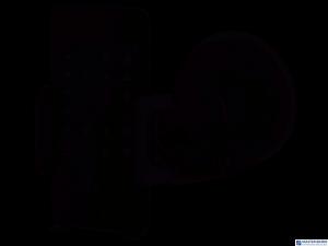 Uchwyt TRACER PHONE P10 TRAUCH42893