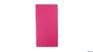 Wizytownik na  96wiz.pink   BIURFOL KWI-04-03 (pastel różowy )