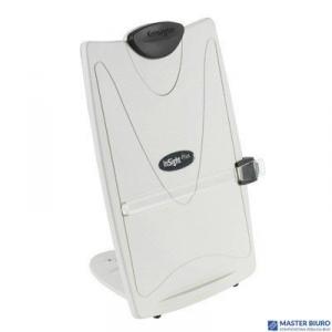 Podstawka 62405 Easel A4 ACCO Insight Plus Copyholder