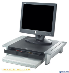 Podstawa pod monitor Office Suites 8031101 FELLOWES