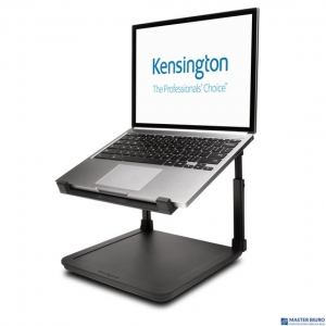 Podstawa pod laptopa KENSINGTON SmartFit K52783WW