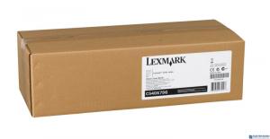 Pojemnik na zużyty toner LEXMARK (C540X75G)