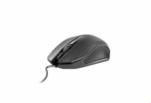 Mysz TRACER Click TRAMYS44875