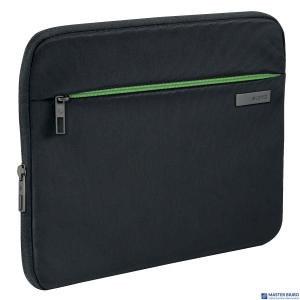 Miękkie etui COMPLETE na iPada lub tablet 10 LEITZ 62930095
