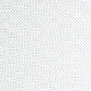 Karton wizytówkowy A4 246g DZ112-B (25ark) MICHALCZYK I PROKOP