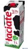 Mleko ŁACIATE UHT 3.2% 1L