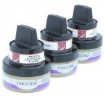 Tłuszcz do obuwia na zimę ORIGINAL Bezbarwny (50 ml)