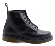 Buty Dr.Martens 101 Black Smooth