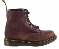 Buty Dr. Martens 1460 Bark Grizzly
