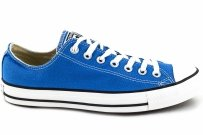 Trampki Converse CHUCK TAYLOR ALL STAR OX Light Sapphire 147138C