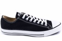 Trampki Converse CHUCK TAYLOR ALL STAR OX Black M9166
